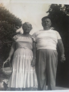 About 1940